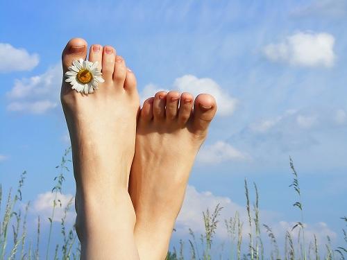 feet_small